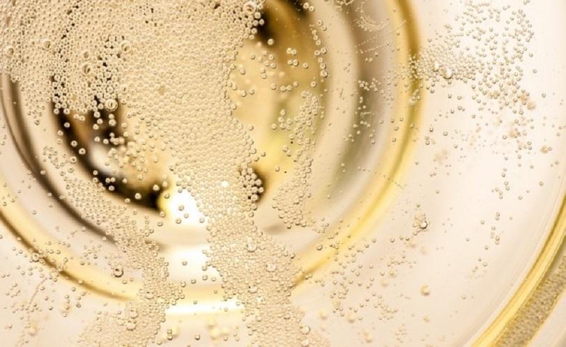 Champagner, Crémant, Sekt und mehr …