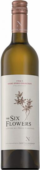 NEETHLINGSHOF ESTATE - The Six Flowers