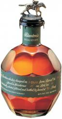 BLANTONS SPECIAL RESERVE 40% vol