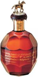 BLANTON'S GOLD EDITION 51,5% vol