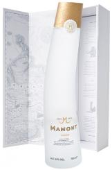MAMONT SIBERIAN VODKA  40% vol
