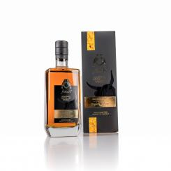finch Whiskydestillerie – finch PrivateEdition Single Cask 10 Years