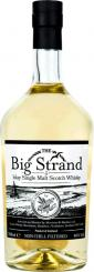 BIG ISLAND STRAND SINGLE MALT