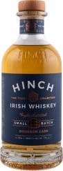 Hinch Distillery – Small batch