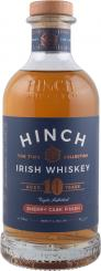 Hinch Distillery – Sherry Finish 10yo