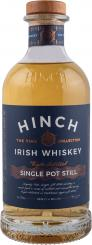 Hinch Distillery – Single Pot Still