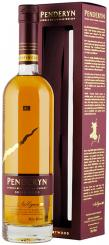 PENDERYN SHERRYWOOD EDITION