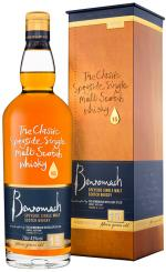 BENROMACH 15YEARS OLD