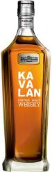 Kavalan Taiwan Whisky – Kavalan Single Malt