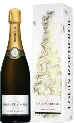 Champagne Roederer Carte Blanche