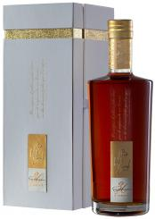 COGNAC  QUINTESSENCE  41% vol