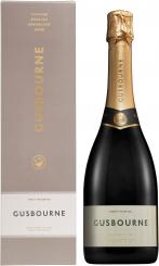 Gusbourne Estate – Gusbourne Brut Reserve