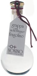 GRAPPA DI FRAGOLINO MONOVITIGNO 45% vol