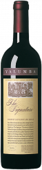 Yalumba – The Signature