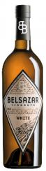 BELSAZAR VERMOUTH WHITE 18%VOL
