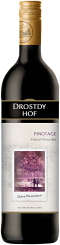 Drostdy Hof – Pinotage Winemakers Selection