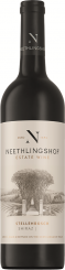 Neethlingshof Estate – Shiraz