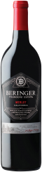 Beringer – Merlot Founders' Estate
