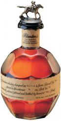 BLANTON'S THE ORIGINAL 46,5% vol