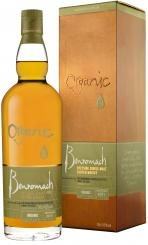 Benromach Distillery - Benromach Organic Special Edition
