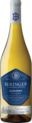 Beringer – Chardonnay Founders Estate