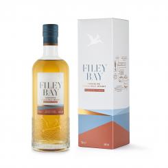 Spirit of Yorkshire – Filey Bay Moscatel Finish
