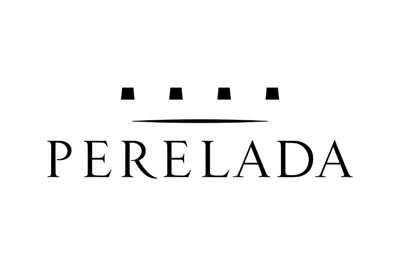 Perelada Logo